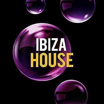 Ibiza House