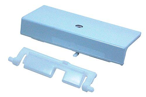 Neff Gefrierfach-Türgriff, Teilenummer des Herstellers: 059129