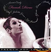 French Divas