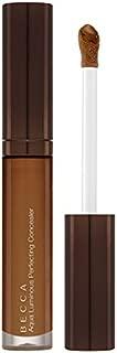 BECCA, Aqua Luminous Perfecting Concealer-Deep Bronze