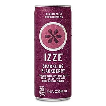izzy will nilly