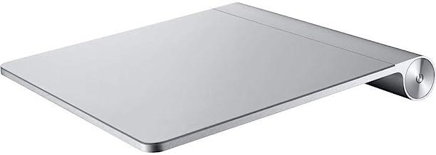 Apple Magic Trackpad Compatible with Apple Mac Desktop Computer MC380LL/A (Renewed)