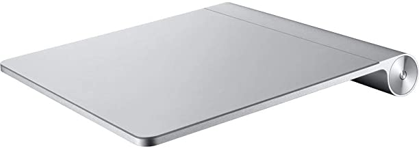 Best magic trackpad 2 test Reviews