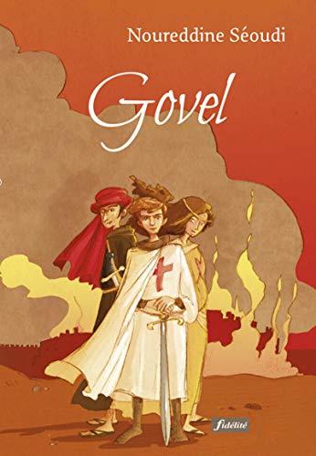 Govel