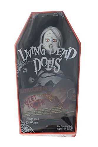 Living Dead Dolls 99361...