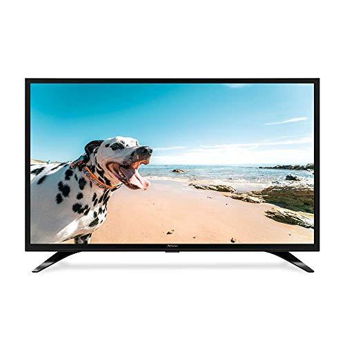 "Strong 32HB5203 televisore 81,3 cm (32"") HD Smart TV Wi-Fi Black"