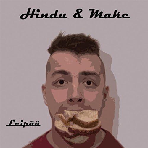 Hindu & Make