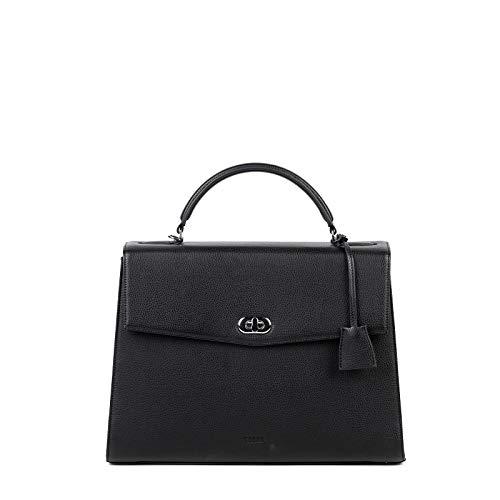 "Socha Audrey Businessbag 13.3\"" Black"