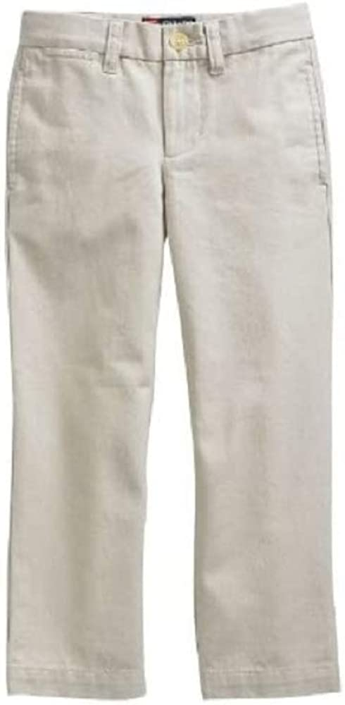 Chaps Chino School UniformPants