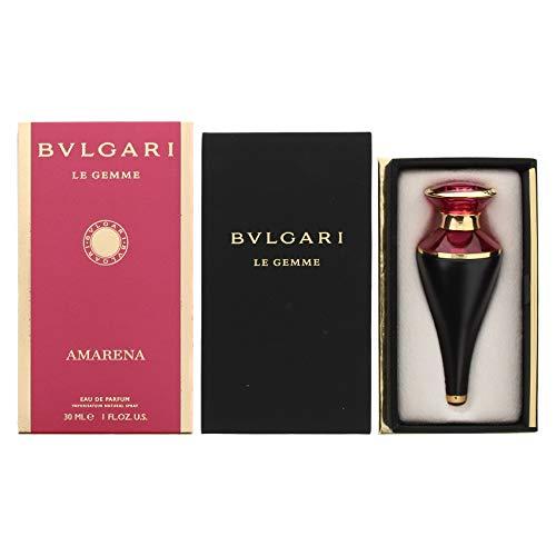 Bvlgari Eau de Parfum Vrouw, 30 ml