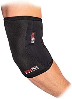 RockTape Assassins Elbow Sleeves (2 Sleeves), Small