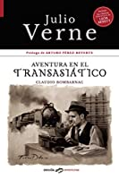 Aventura en el Transasiático: Claudio Bombarnac