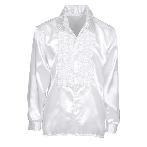 Camisas flamencas de mujer 💛
