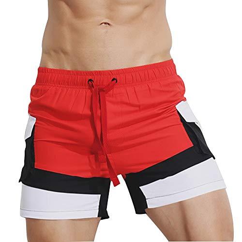 Pantalones de traje para Hombre marca Lorata