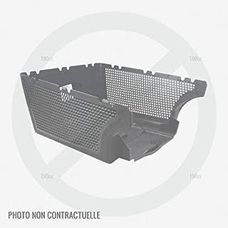 Amazon.es: 200 - 500 EUR - Accesorios para cortacéspedes ...