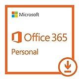 Microsoft Mac Project Management Softwares