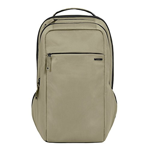 Our #6 Pick is the Incase Icon Backpack for Work