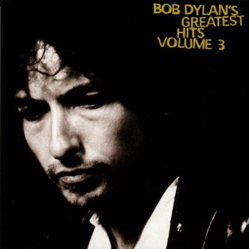 Greatest Hits Vol.3