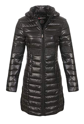 Geographical Norway Afaella Winterjas voor dames