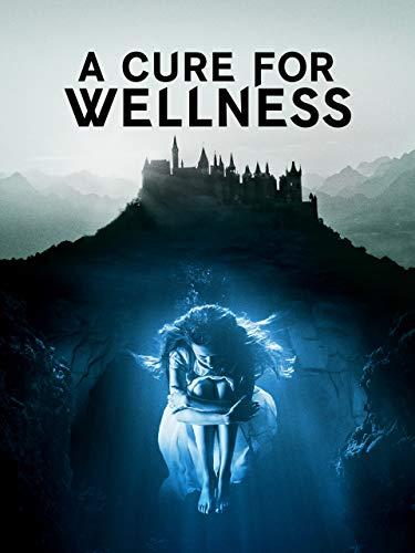 wellness aanbieding etos