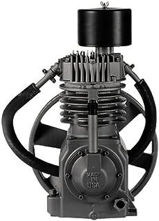 7.5 cfm air compressor