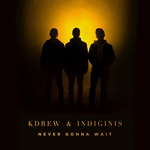 KDrew, Indiginis