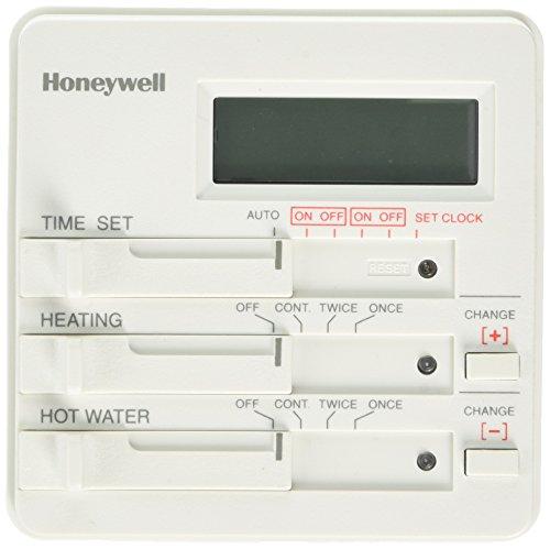 Honeywell ST699