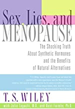 Best sex lies and menopause Reviews