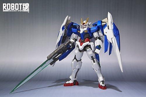 ROBOT soul SIDE MS  Raiser (particle storage tank type) (japan import)