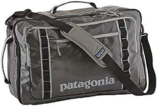 patagonia 45l