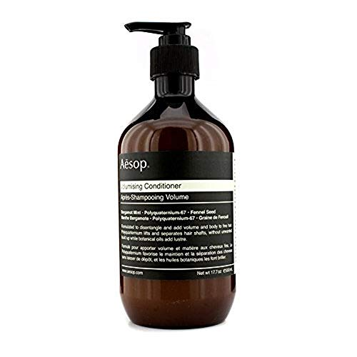 Aesop Volumising Conditioner, 500 ml
