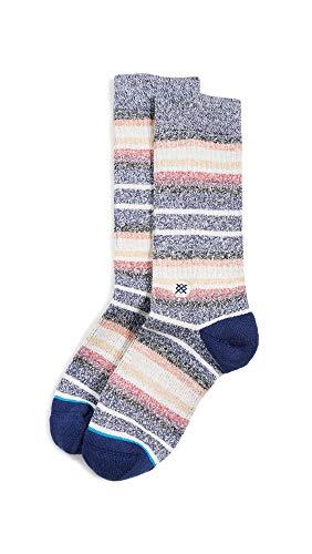 STANCE Men's Thirri Socks