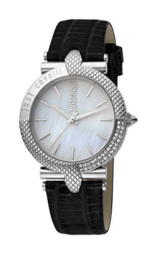 Just Cavalli Reloj de Vestir JC1L105L0015