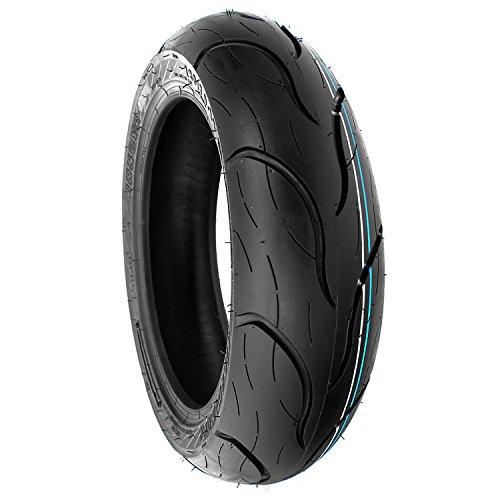Innova Roller Reifen 130/70-12 56P MZ/MUZ Moskito 125, NIU N1s, Pegasus Corona 50, Sky 50, Solero 50 (Sidewinder)