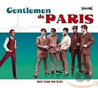 Gentleman De Paris 1