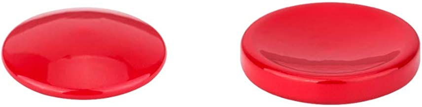 sony a6300 shutter button