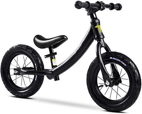 DRAGDS Babystämmer Leichte Baby-Kinderwagen Balance Bill Bike Lightweight Kinderbilanz Auto Slide Auto 1-2-3-6...