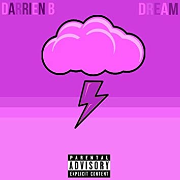 DREAM: The Mixtape