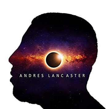 Andres Lancaster