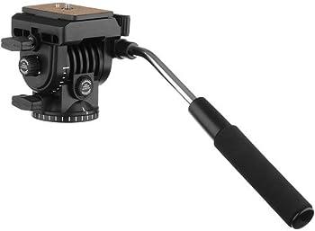 Magnus VPH-20 Video Pan & Tilt Fluid Head