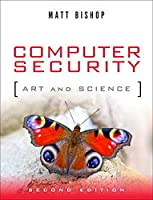 Computer Security (2nd Edition)