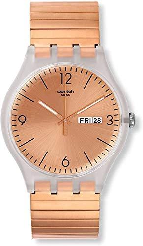 Orologio Da Donna - Swatch SUOK707B