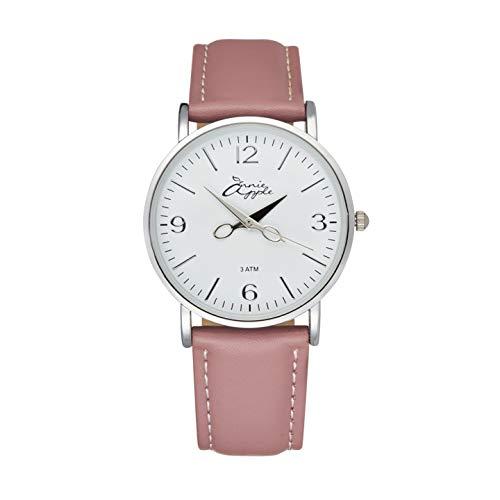 Reloj de pulsera para mujer, diseño de Annie Apple, peluquería, enfermeras, enfermeras,...