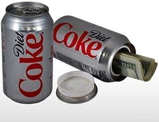 diet coke stuff