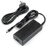 SiKER 90W 19V 4.74A Adaptador de CA/Cargador de batería/Adaptador de Alta Potencia para HP EliteBook G1 G2 840850810820725745 8440p 8460p 8470p 8560p 8540p 8560w 6930p 8540w 2560p 2530p 2540p