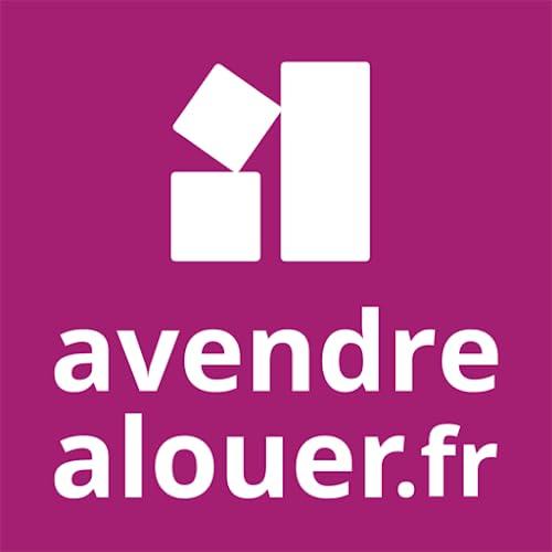 Immobilier AVendreAlouer.fr - Annonces immobilières de location, achat et vente pour trouver votre logement idéal : maison ou appartement