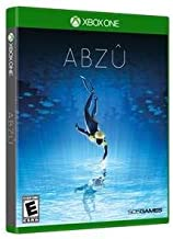 ABZÛ - Xbox One