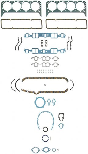 Sealed Power 2601000 Gasket Set