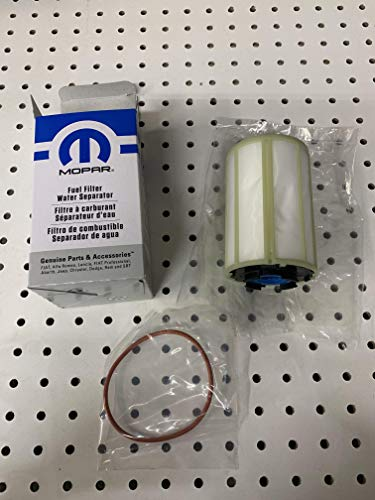 Mopar 68235275AA Fuel Filter
