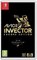 Avicii Invector - Encore Edition (Nintendo Switch) (輸入版)